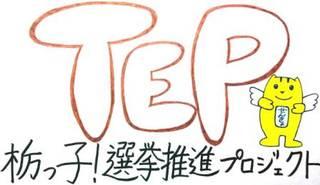 image/_t_e_p_tep2011_20131014222150005.jpg